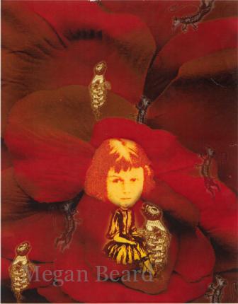 Alice #4, Alice Series, 2002